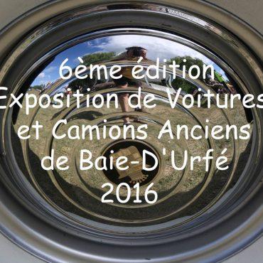 Baie-d-urfe-2016-30