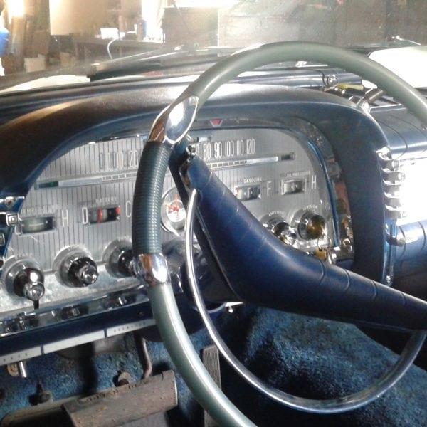 Chrysler Imperial 1959_4