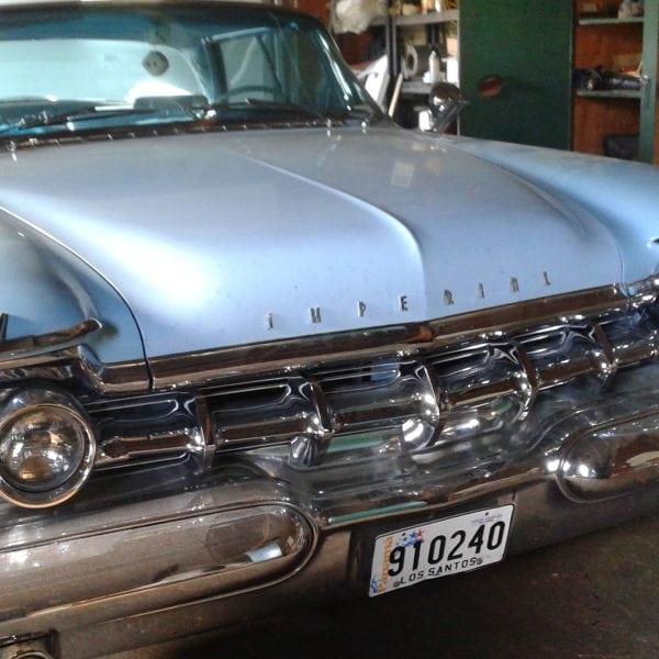 Chrysler Imperial 1959_5