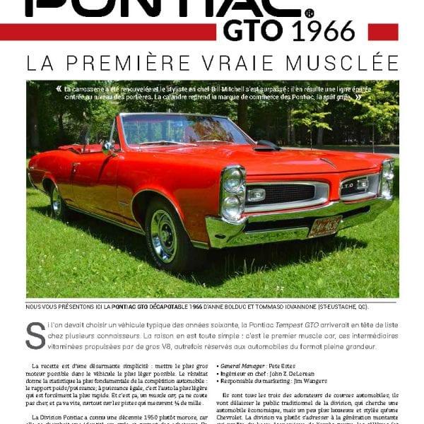 Pages de V67_aout2017-3_Pontiac GTO 1966