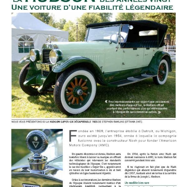 Pages de V67_aout2017-4_hudson 1920