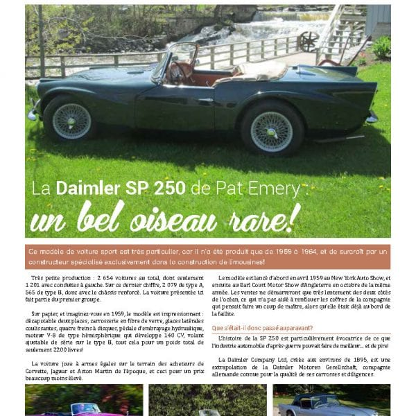 Pages de V67_aout2017-5_dAIMLER sp 250