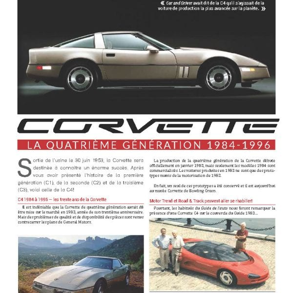 Pages de V67_aout2017_Corvette