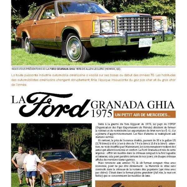 Pages de VAQ_decembre2017-3_Ford Granada