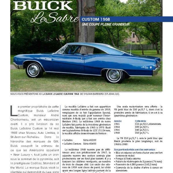 Pages de VAQ_decembre2017-4_Ford LE Sabre