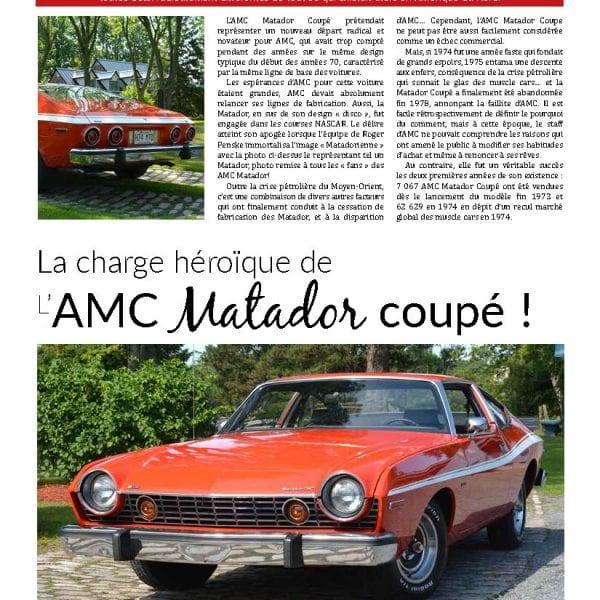 Pages de VAQ_novembre2017-3_Matador
