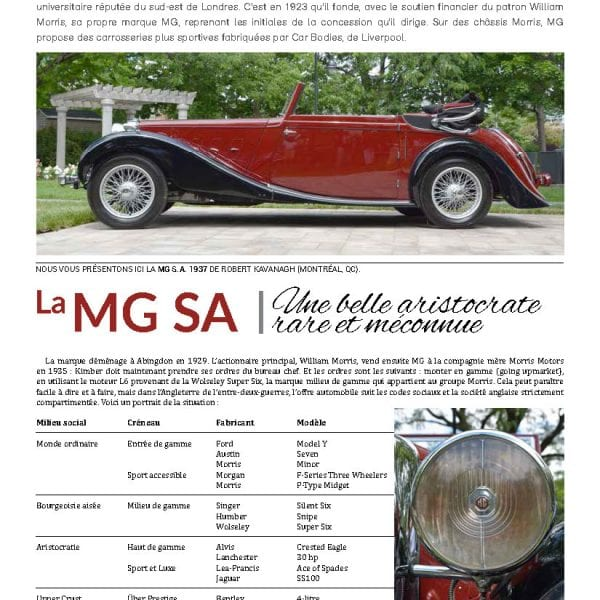Pages de VAQ_novembre2017-8_MG SA