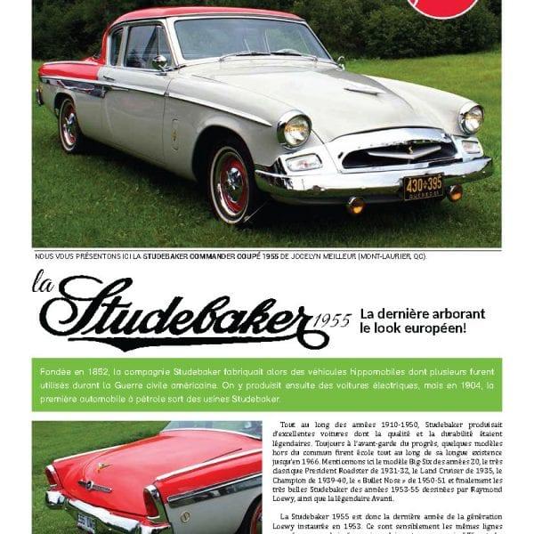 Pages de VAQ_novembre2017-_Studebaker