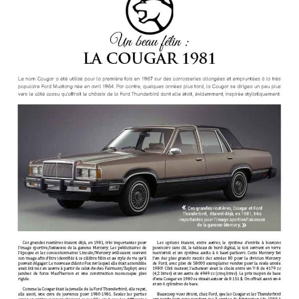 Pages de VAQ_octobre2017-2_Cougar
