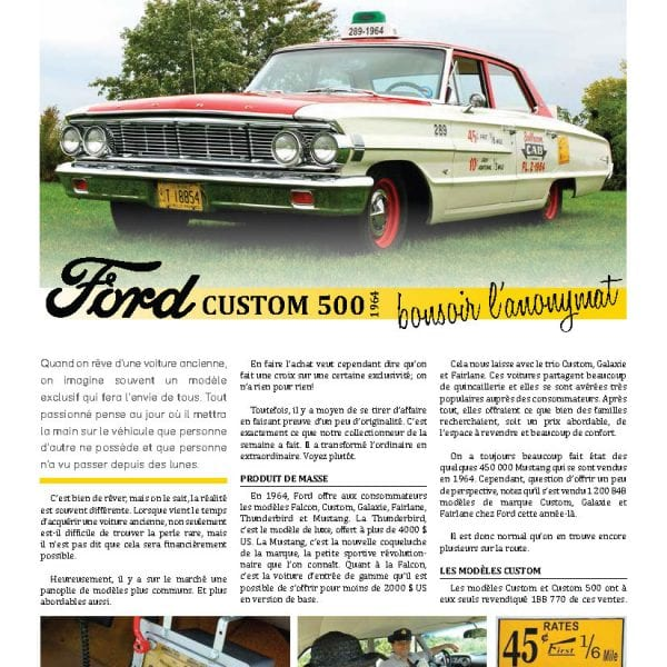 Pages de VAQ_octobre2017-4_Ford Custom 500