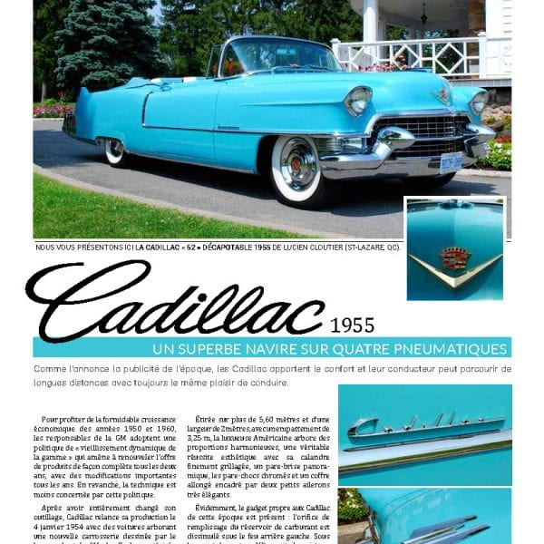 Pages de VAQ_octobre2017-5_Cadillac 62