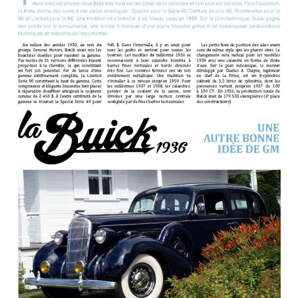 Pages de VAQ_octobre2017-6_buick