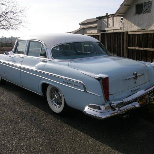 1955 Chrysler New-Yorker.2