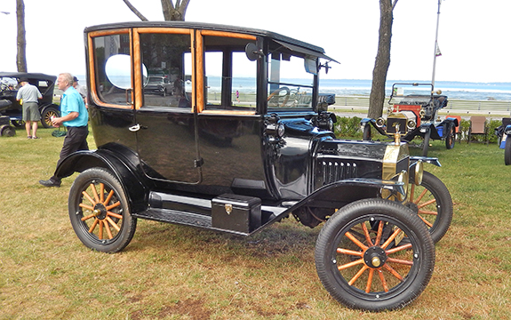 Ford Model T_web