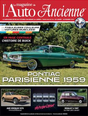 VAQ-Magazine-Novembre