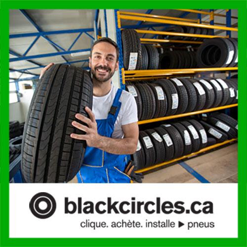 https://www.blackcircles.ca/fr?utm_source=vaq.qc.ca&utm_medium=banner&utm_campaign=Partenariat%20VAQ%202021&utm_content=section_services